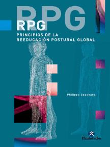RPG: Principios de la reeducación postural global
