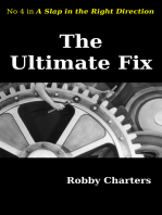 The Ultimate Fix