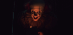 How Much Money Will 'It Chapter Two' Make This Weekend?