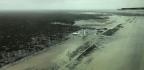 In Bahamas, Officials Assess 'Generational Devastation' From Hurricane Dorian
