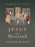Jesus the Messiah