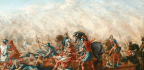 The Battle Of Cannae