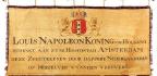 Louis Bonaparte's Banner