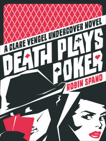 Death Plays Poker