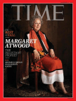 Issue, TIME September 16 2019 - Read articles online for free with a free trial.