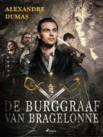 De burggraaf van Bragelonne - Deel 5