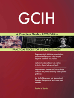 GCIH A Complete Guide - 2020 Edition