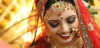 Bangladeshi Brides Will No Longer Be Questioned About Their Virginity For Marriage Certificates