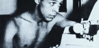 The Writer Who Rejected the Black Literary Bourgeoisie