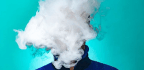 Vaping's Plausible Deniability Is Going Up in Smoke