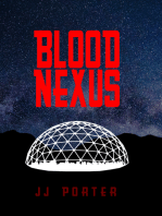 Blood Nexus