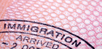 Colleges Face Growing International Student-Visa Issues
