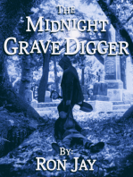 The Midnight Grave Digger