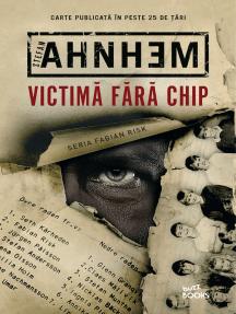 Victima Fara Chip