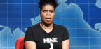 Saturday Night Live Loses One of Its Most Dynamic Stars