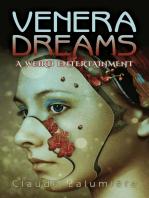 Venera Dreams