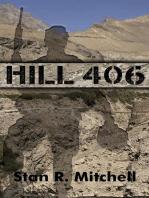 Hill 406