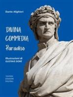 Divina Commedia. Paradiso