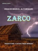 Zarco