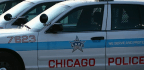 Girl, 17, Shot To Death By Gunman In Chicago
