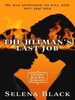 The Hitman's Last Job