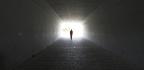 Esketamine Nasal Spray Eases Depression Symptoms In Suicidal Patients