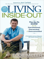 Living Inside-Out