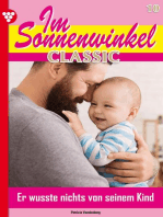 Im Sonnenwinkel Classic 10 – Familienroman