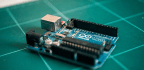 Arduino Starter Kits Beginners Can Trust