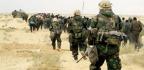 Biden's Record on Iraq War