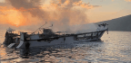 California Boat Fire Investigators Hope Burned Remains Of Conception Hold Vital Clues