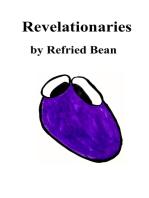 Revelationaries