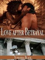 Love after Betrayal