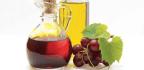 Versatile Vinegar