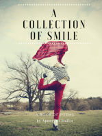 A Collection of Smile