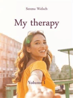My therapy - Volume I