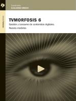 TVMorfosis 6