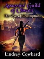 Assassins' Guild of Obseen
