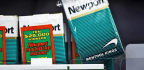 Menthol Cigarette Restrictions Could Hike Cost, Cut Use
