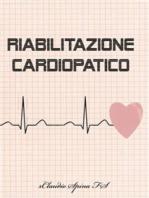 Riabilitazione Cardiopatico