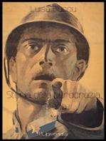 Storia della burocrazia italiana