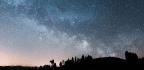Beautiful Night-sky Maps For Any Aspiring Astronomer