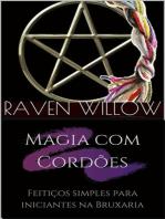 Magia com Cordões