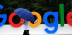 Google Pays France Over $1 Billion To Settle Tax Case