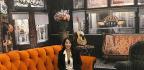 'Friends' Pop-up Lets Sitcom's Fans Explore Show's Key Props