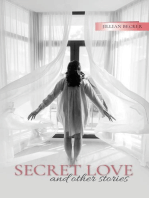Secret Love and other stories