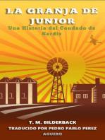 La Granja de Junior