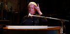 Brian Wilson Shakes Off Concerns With Confident, Star-studded Hometown Show