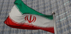Seven Questions That Need Answers Before Any Attack on Iran