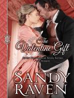 The Valentine Gift